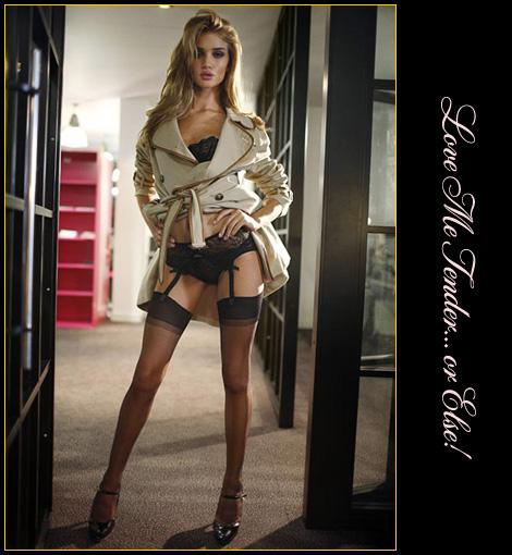 rosie huntington whiteley agent provocateur. ROSIE HUNTINGTON-WHITELEY,