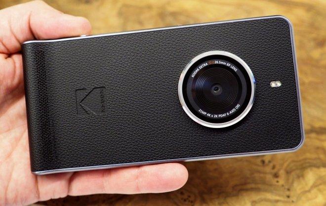 1000-kodak-ektra-smartphone-5_1476871397